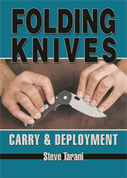 FoldingKnifes_SM250