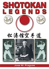 ShotokanBookCover_CatagoryPageKarate