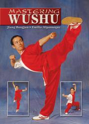 masterwushu_SM250