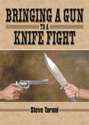 BringingGunKnifeFight_MD400
