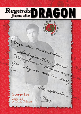 bruceLEE_letters8e_MD400