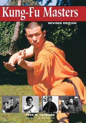 kung-fumasters_MED400