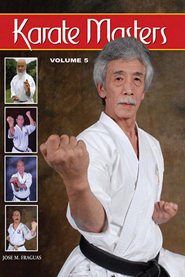 KMastersVol5_COVERPagePicture